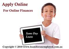 Payday loans post falls idaho photo 2