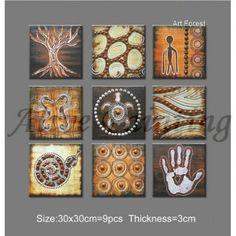 DecorAfrican0034-500x500.jpg (500×500)