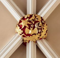 The World's Best Photos of boss and ceiling York Minster, World Best Photos, Wood Carving, Cool Photos, Boss, England, Ceiling, Stone, Wood Sculpture