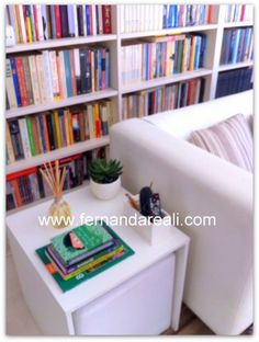 Aromatizador de Ambientes - Faça o seu! - Home Scents Diffuseres DIY