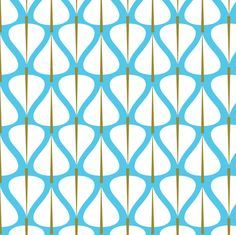 Image result for stoflab fabric