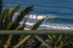 Life is better when you are surfing!  Photo Luís Rodrigues Photography