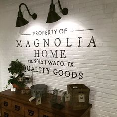 Joanna Gaines' First Home Furniture Collection is More Beautiful Than You Ever…