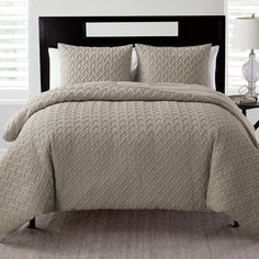 Comforter Set - A Collection by Sandy - Favorave