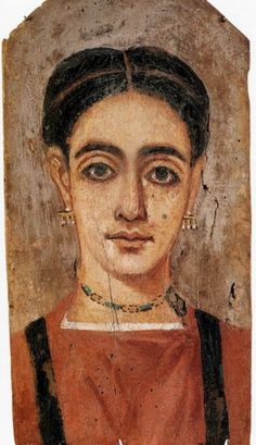 345px-Fayum_Mummy_Portrait_of_a_Woman.png (345×598)