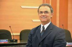 """Blog do ANDRÉ LUIS FONTES : PREFEITO CASSADO MARCOS CHEREM DEIXOU CAIXA """"ZERAD..."""