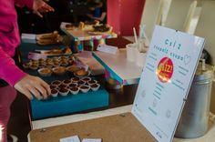 CsÍZ - CsupaÍZ - CsupaSZÍV Cereal, Cupcake, Breakfast, Food, Morning Coffee, Cupcakes, Essen, Cupcake Cakes, Meals
