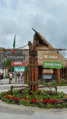 With this in mind you need to make sure that you find the best cruise deals possible for you and your loved ones. Costa Maya Mexico, Cozumel Mexico, Cruise Tips Royal Caribbean, Best Cruise Deals, Cruise Ship Reviews, Western Caribbean, Vacation Trips, Family Vacations, Beach Activities