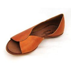 cydwoq | country sandal
