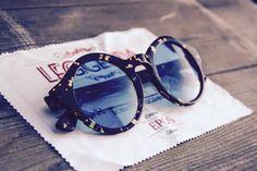 Titano photographed by Optika Cheiladaki. #EPOS #Sunglasses #Leggenda