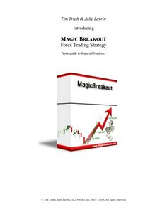Secrets To Successful Forex Trading Pdf