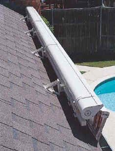 Retractable Awning Roof Brackets 12 300 About Roof