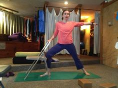 lunges the chair and chairs on pinterest