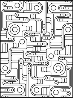 487b9a10e2e7950a59f8b4a68318dfbf--coloring-sheets-coloring-books.jpg (540×726)