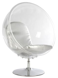 1000 images about bubble chairs on pinterest bubble chair hanging chairs and bubbles - Bubble chair replica ...