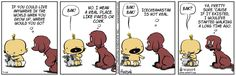Dog Eat Doug by Brian Anderson for Jul 20, 2017 | Read Comic Strips at GoComics.com
