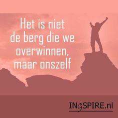 spreuken over winnen 89 beste afbeeldingen van Spreuken moeilijke tijden   Dutch quotes  spreuken over winnen