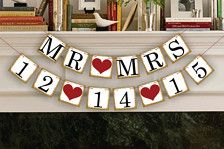 Photo Booth Props in Decor - Etsy Weddings
