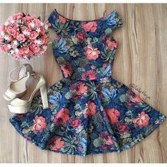 beautiful - Dresses for Teens Dresses For Teens, Cute Dresses, Beautiful Dresses, Casual Dresses, Short Dresses, Girls Dresses, Beautiful Beautiful, Dress Outfits, Cool Outfits