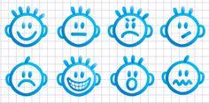 A menudo vemos en la escuela cómo niños y niñas tienen dificultades para reconocer y gestionar las diferentes emociones. Les cuesta ponerse en el lugar del otro, hablar y compartir …