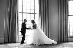 First look taken by associate Ken love this one  #weddingphotographer #weddingphotography #williammasonphotography  #newyork #nyc #love #instalove #instagood  #bride #groom#love #photooftheday  #bride #groom #photography #statenisland #newjersey #nj #la #california #miami #engaged #shesaidyes #newyorkweddingphotographer#brooklyn#weddingphotographer #statenislandweddingphotographer #njweddingphotographer#bayridge #bayridgebrooklyn#brooklyn #nywedding #nyweddingphotographer