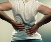 Practical Tips for Back Pain Relief from www.spine-health.com