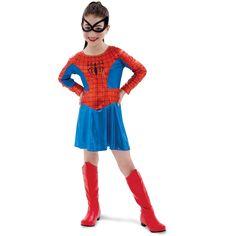 Ava's future costume.