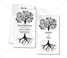 63 Best Entrepreneur~ Business Cards & Brochures images