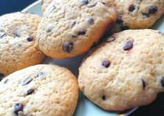 Food And Drink, Health Fitness, Cookies, Cake, Biscotti, Crack Crackers, Biscuits, Kuchen, Cookie Recipes