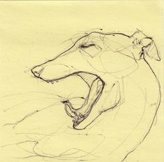 https://flic.kr/p/aFmcyZ | tireddog. | Fauna cansada. what? bic pen in my drawings?! :o FOLLOW THIS LINK FOR MORE FROM THIS ARTIST: www.flickr.com/... FOLLOW IMAGE LINK FOR FAIR USE DOWNLOADS; (TAG: ARTIST-Adara Sánchez Anguiano; ART-DRAWING, ILLUSTRATION; Copyright-- All rights reserved by Adara .
