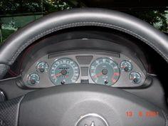 3200 ccm, V8, Biturbo Maserati 3200 Gt, Cars, Vehicles, Autos, Car, Car, Automobile, Vehicle, Trucks