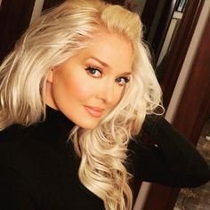 'Real Housewives Of Beverly Hills' Episode 11 Spoilers: Erika Jayne Shocks Cast With Live Show #news #fashion #world #awesome