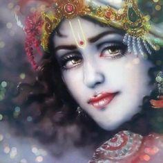 KRISHNA VRAJA-BHAVA by YOGESHVARA.deviantart.com