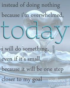 #quotes #inspirational inspirational-quotes