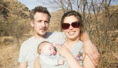 Tout quitter pour expérimenter en famille une vie plus simple au cœur du bush sud-africain | One Footprint On The World