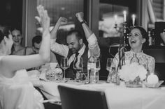 Stephi & Manu — Stefanie Fiegl   photography & arts Art Photography, Concert, Fashion, Newborns, Celebration, Wedding, Moda, Fine Art Photography, Fashion Styles