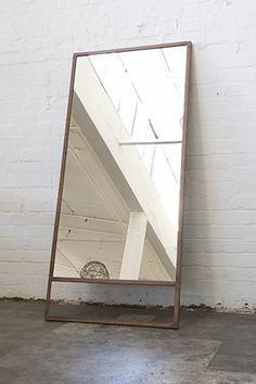 Armadillo Rugs Australia #creatmyinterior @inadesignerhome @Ashley Walters Walters Markowicz