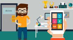 10 Herramientas en Línea para Crear Videos Animados | #Artículo #Edtech