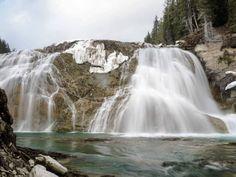#longexposure #waptafalls #waterfall #hike #hiking #beautifulbritishcolumbia #bc #britishcolumbia #explorebc #yoho #yohonationalpark #canadianrockies #rockymountains #explorerockies #explorecanada #canada #enjoy #outdoors #outoftheconfortzone #wanderlust #discover #beautifulworld #adventure by soter182 http://bit.ly/AdventureAustralia
