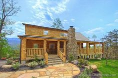 22 best 5 bedroom cabins in gatlinburg images smoky mountains rh pinterest com