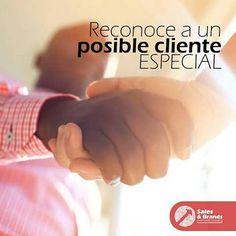 Debes estar atentos a aquellos clientes a los que puedes ganarles la fidelidad. Si te concientizas puedes captar más seguidores.   www.salesandbrands.com/localizanos/ #marketing #ventas #compras #negocios #empresas #pymes #caracas #venezuela #advertising #estrategias #entrepreneur #ads #snapchat #instagram