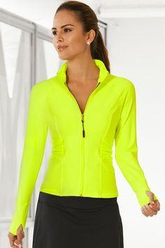womens activewear