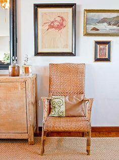 Allison Elebash Interior Design - Portfolio