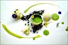 Martyn Meid - L'art de dresser et présenter une assiette comme un chef de la gastronomie... > http://visionsgourmandes.com Offrez-vous mon prochain livre, déjà disponible en pré-achat... > http://visionsgourmandes.com/?page_id=7611 . Partagez cette photo... ...et adhérez à notre page Facebook... > http://www.facebook.com/VisionsGourmandes . #gastronomie #gastronomy #chef #cook #presentation #presenter #decorer #plating #recette #food #dressage #assiette #artculinaire #culinaryart