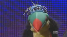 Top 10 funny performances Got Talent.................... 10) Ricky K 0:04 9) Darren Carr 2:25 8) Graham Blackledge 5:04 7) James Ingham and Ed Gleave 10:58 6) Ray Jessel 15:32 5) Paul Zerdin 19:34 4) Steve Hewlett 24:02 3) Marc Métral 28:34 2) Philip Green 32:34 1) Paul Zerdin 37:44  http://puppet-master.com - THE VENTRILOQUIST ASSISTANT  Become a new legend of the ventriloquism world with minimal time waste!