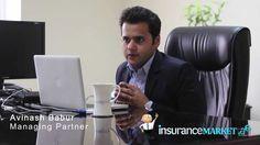 Do I choose agency repair or non agency repair when buying my car insurance in Dubai?