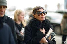Giovanna-Battaglia-Mercedes-Benz-New-York-Fashion-Week