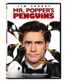 Mr. Popper's Penguins 20TH Century Fox http://smile.amazon.com/dp/B004A8ZX3C/ref=cm_sw_r_pi_dp_wZDNwb1Z98KRV