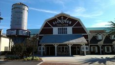 145 best the villages florida images on pinterest the