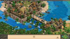 http://www.rgamesstore.com/2016/12/age-of-empires-ii-hd-rise-of-rajas.html